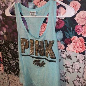 Pink comfy shirt